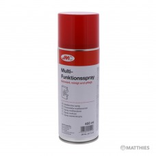 MULTI PURPOSE SPRAY 400ML