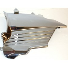 GL1500 Lower Side Covers