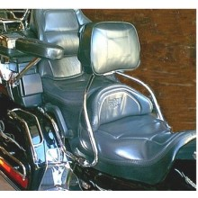 GL1500 Backrest