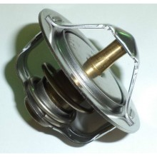 GL1200 Thermostat incl. O-ring
