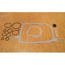 GL1000/GL1100/GL1200 Water Pump Gasket Kit
