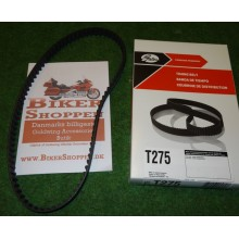 GL1500/GL1200 Timing belt