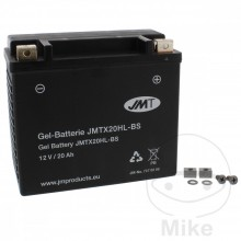 GL1800 Gel Battery