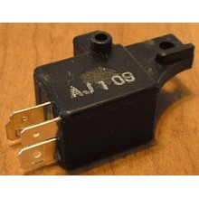 GL1800 Brake switch