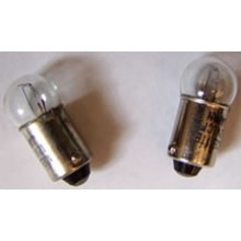 Bulb, light unit
