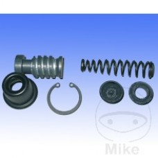Rear brake master cylinder repair kit