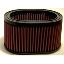 1200 LTD/SEI Air Filter