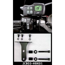 "JMCB-2003 Mount Bracket Kit 7/8"" bar SpOrd"