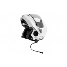 J&M 629 Elite Series Headset