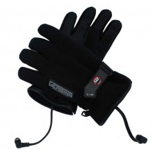 TEX-12 Heated Gloves