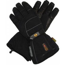 S-7 Heated Ski Gloves