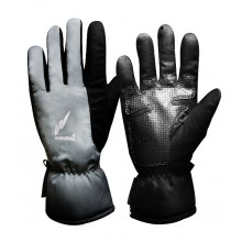 General Purpose Gloves