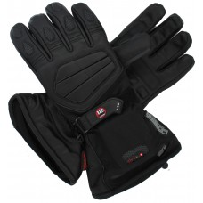 Battery Heated MC Gloves