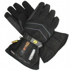 O-7 Battery Powered Heated Gloves
