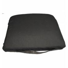 7V Battery Operated Heated Seat Cushion