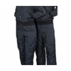 12V Gerbing Heated Trouser Liner