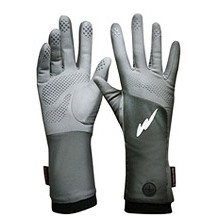 G3 Inner Gloves incl. General Purpose Gloves