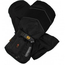 7V Battery Operated Heated Mitts