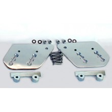 Board passenger relocation kit GL1500