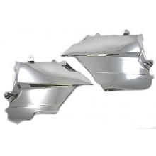 Cover, lower engine side GL1500
