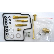 Carburetor Rebuild kit GL1500 95-98
