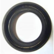 Camshaft end oil seal GL1000 GL1100 GL1200 GL1500