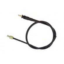 Cable, speedometer GL1000