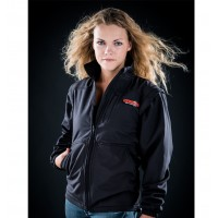 7 Volt Battery Operated Heated Jacket